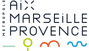 Aix Marseille Provence