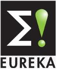 Appel à projets Eureka