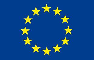 L'Union Européenne soutient le Pôle SCS.