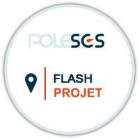Flash-Projet-200x200