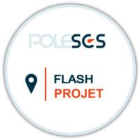 Flash Projet