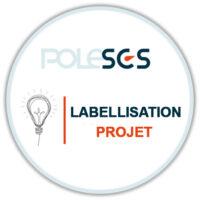 Labellisation Projet
